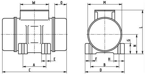 Ив-98е инструкция